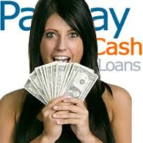 can i have more than one payday loan in california